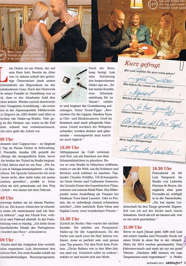 ARD Buffet Page 2 Dezember 2013