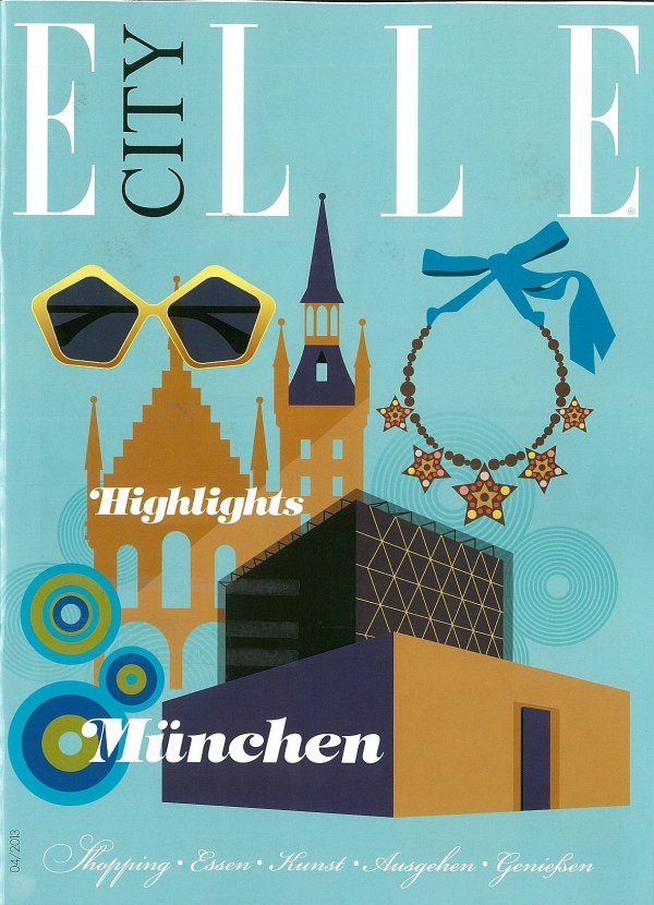 ELLECity Cover April 2013