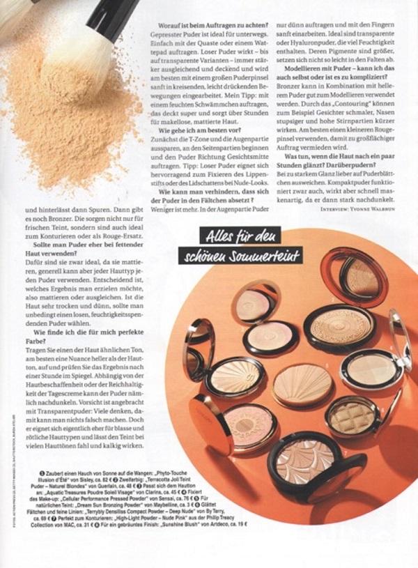 Bunte Mai 2015 - Page 2