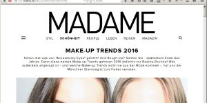 madame.de Juli 2015