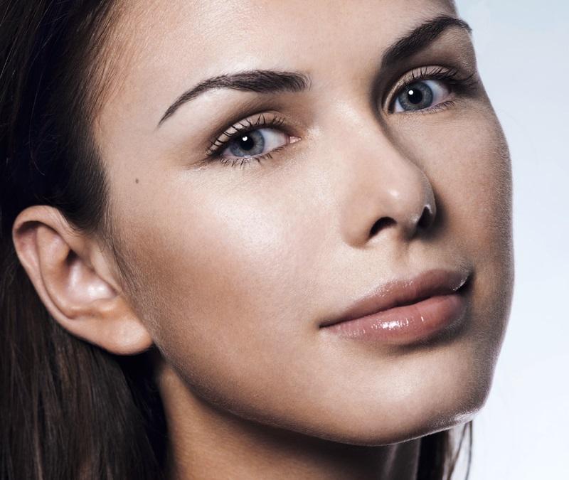 Permanent Make-up in München von Luis Huber